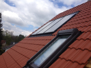 Dachflächenfenster_001