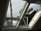 Dachflächenfenster_002