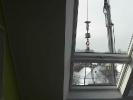 Dachflächenfenster_003