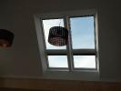 Dachflächenfenster_004