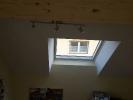 Dachflächenfenster_005