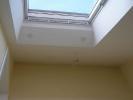 Dachflächenfenster_006