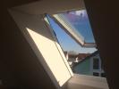 Dachflaechenfenster einfach