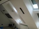 Dachflaechenfenster Zwilling