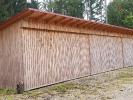 Holzbau_002